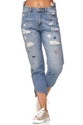 Hosen - hier eine kleine Auswahl an Hosen im Shop