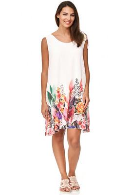 Kleider - hier eine kleine Auswahl an Kleider im Shop