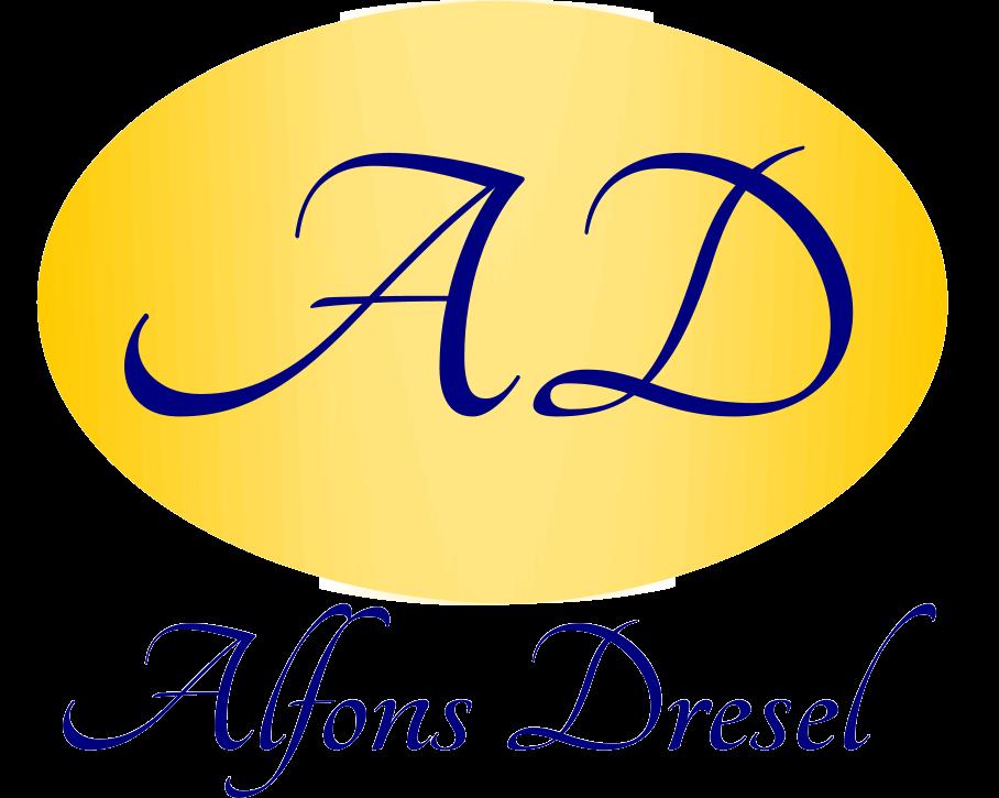 Fashion++Kleider günstig++Frauen Mode++Männer Mode