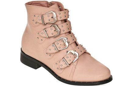 Schuhe - hier eine kleine Auswahl an Schuhe im Shop